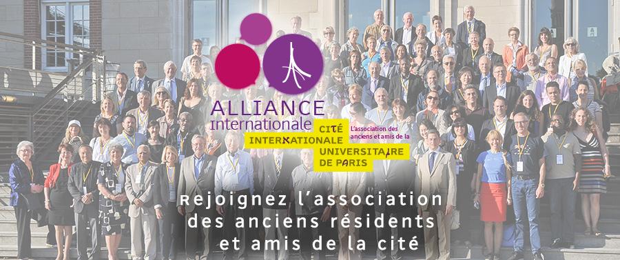 Alliance-bandeau-17bdj