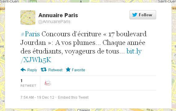 annuaireparis_twitter