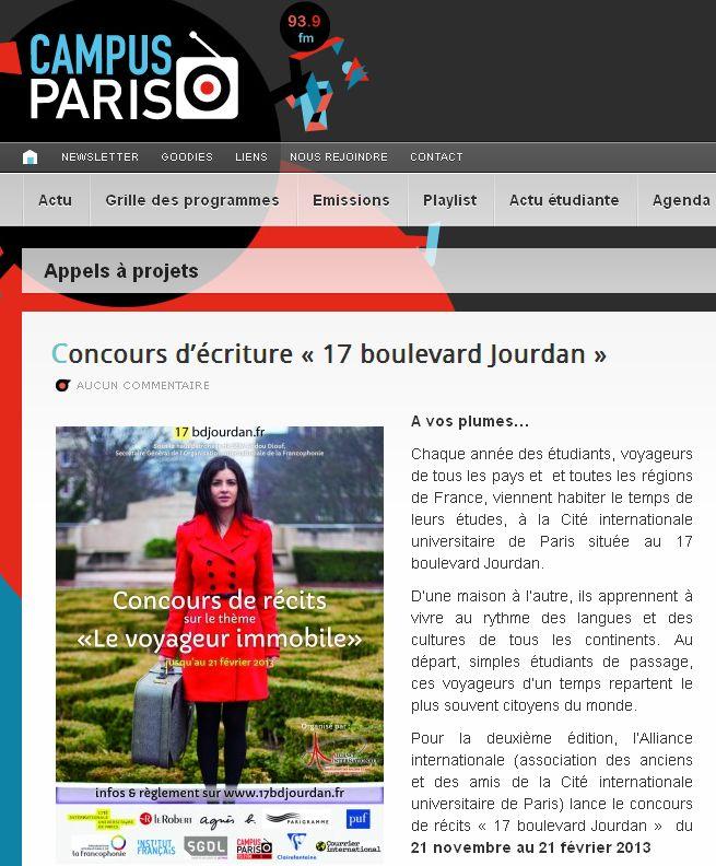 radio_campus_paris_concours