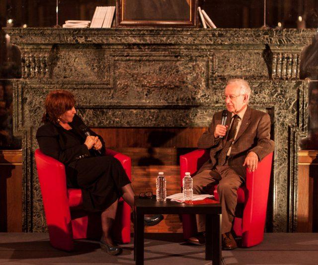 25 novembre 2014 - spectacle littéraire 2-219