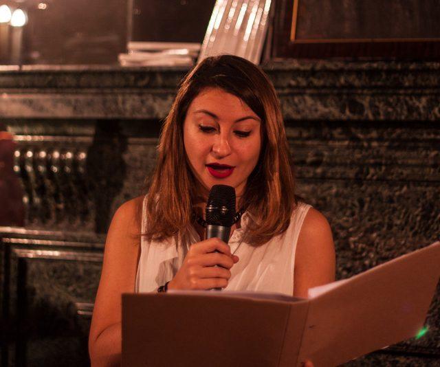 25 novembre 2014 - spectacle littéraire 2-75