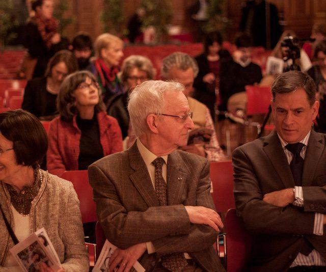 25 novembre 2014 - spectacle littéraire 2-87
