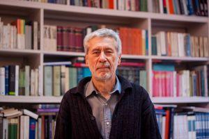 Roberto Giacone
