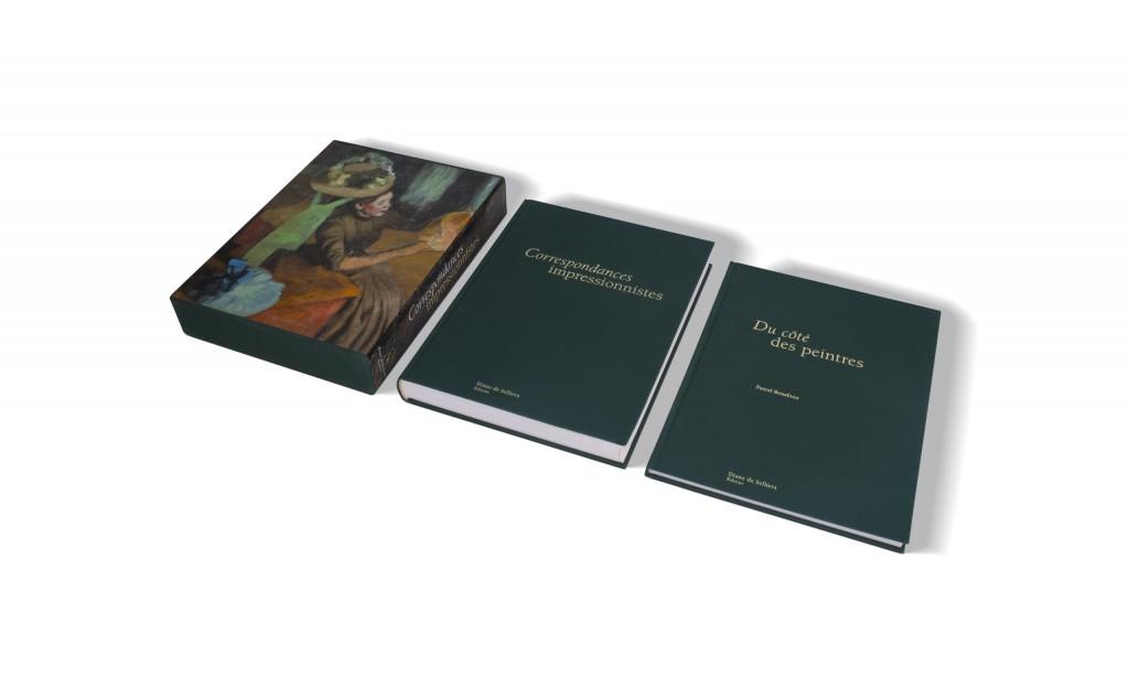 correspondances-impressionnistes-205-415